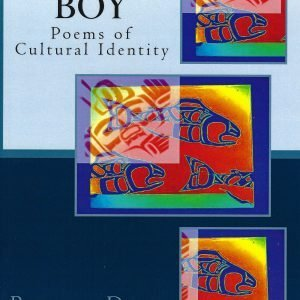 Village Boy: Poems of Cultural Identity