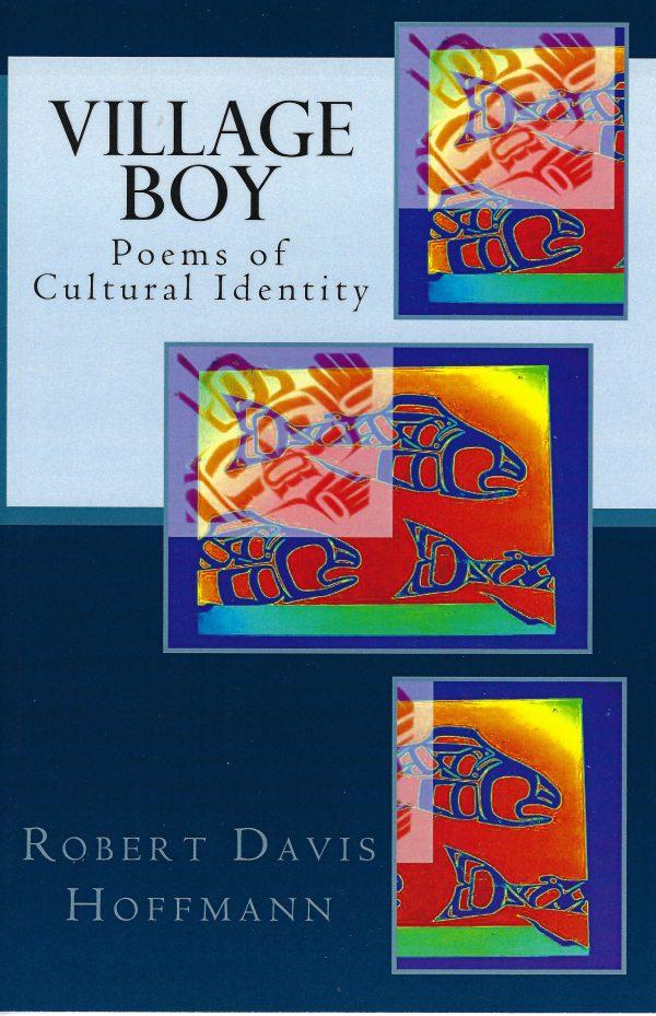 Village Boy: Poems of Cultural Identity