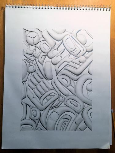 sketch sm